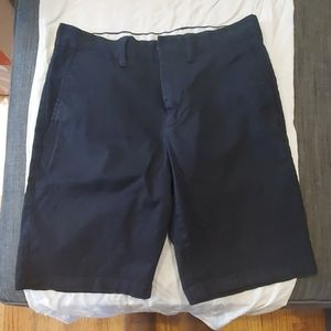 Old Navy Men Shorts